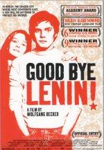 Phim Good Bye Lenin! - Tạm Biệt Lenin!