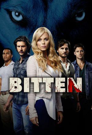 Phim Bitten Season 3 - Nanh Vuốt 3