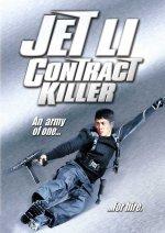 Phim The Contract Killer - Sát Thủ Bá Vương