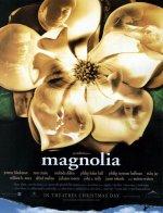 Phim Magnolia - Hương Mộc Lan
