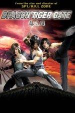 Phim Dragon Tiger Gate - Long Hổ Môn