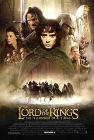 Phim The Lord of the Rings: The Fellowship of the Ring - Chúa Tể Của Những Chiếc Nhẫn: Bằng Hữu Của Nhẫn