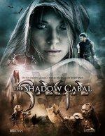 Phim Dragon Lore: Curse Of The Shadow - Truyền Thuyết Rồng Thiên
