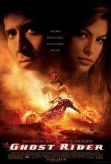 Phim Ghost Rider - Ma Tốc Độ