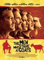 Phim The Men Who Stare at Goats - Tứ Quái Siêu Đẳng