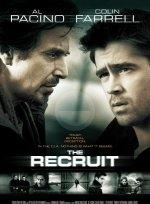 Phim The Recruit - Điệp Viên Ngầm