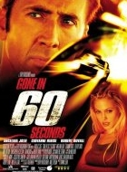 Phim Gone in Sixty Seconds - Biến Mất Trong 60 Giây