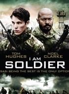 Xem Phim I Am Soldier-Tôi Là Người Lính