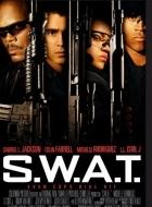 Phim S.W.A.T. - Đội Đặc Nhiệm