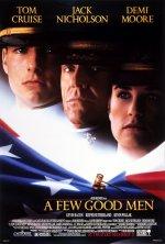 Phim A Few Good Men - Chỉ Vài Người Tốt