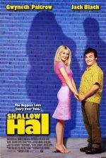Phim Shallow Hal - Yêu Phải Nàng Béo