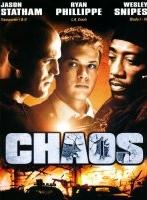 Phim Chaos - Hỗn Loạn