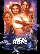 Phim Star Wars: A New Hope - Chiến Tranh Giữa Các Vì Sao: Niềm Hi Vọng Mới