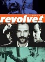 Phim Revolver - Tay Cờ Bạc