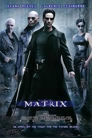 Xem Phim The Matrix-MA TRẬN