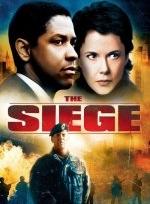 Xem Phim The Siege-Lệnh Phong Tỏa