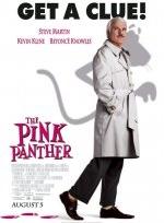 Xem Phim The Pink Panther-Điệp Vụ Báo Hồng