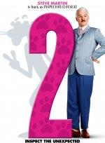 Phim The Pink Panther 2 - Điệp Vụ Báo Hồng 2