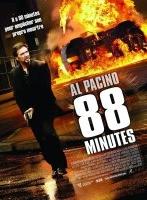 Phim 88 Minutes - Phút Giây Sinh Tử