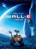 Xem Phim WALL-E - Robot Biết Yêu