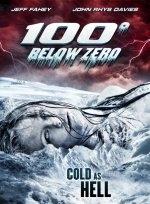 Phim 100 Degrees Below Zero - Bão Tuyết