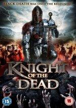 Phim Knight Of The Dead - Hiệp Sĩ Của Người Chết