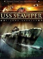 Phim USS Seaviper - Chiến Hạm Ngầm