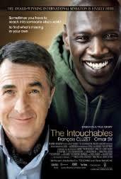 Phim The Intouchables - Những Kẻ Bên Lề