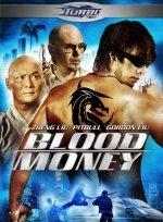 Xem Phim Blood Money - Đồng Tiền Máu