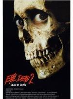 Phim Evil Dead II: Dead By Dawn - Ma Cây 2