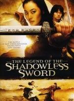 Phim Shadowless Sword - Vô Ảnh Kiếm