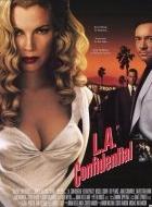 Phim L.A. Confidential - Bí Mật Ở Los Angeles