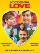 Phim Accidental Love - Ôi Tình Yêu
