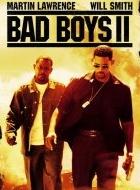 Phim Bad Boys 2 - Cớm Siêu Quậy 2