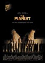 Phim The Pianist - Nghệ Sỹ Dương Cầm