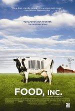 Xem Phim Food, Inc. - Công Ty Thực Phẩm