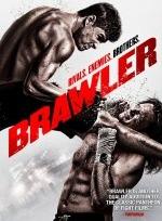 Xem Phim Brawler-Võ Đài Thù Hận