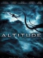 Xem Phim Altitude-Quái Vật Trên Không