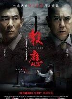 Phim Punished - Báo Ứng