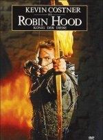 Phim Robin Hood: Prince Of Thieves - Chúa Trộm Oai Hùng
