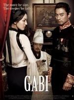 Phim Russian Coffee (Gabi) - Ám Sát Hoàng Thượng