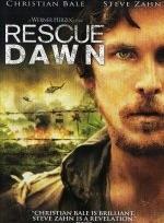 Phim Rescue Dawn - Giải Cứu Lúc Bình Minh