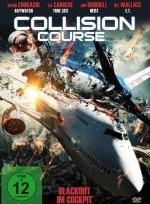 Xem Phim Collision Course - Chuyến Bay Bão Táp