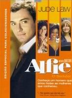 Xem Phim Alfie - Kẻ Đa Tình