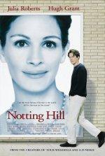 Phim Notting Hill - Chuyện Tình Notting Hill