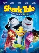 Phim Shark Tale - Gia Đình Cá Mập