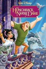 Phim The Hunchback Of Notre Dame - Thằng Gù Nhà Thờ Đức Bà