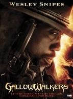 Phim Gallowwalkers - Những Tay Súng Diệt Quỷ