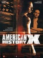 Phim American History X - Phát Xít Mỹ