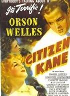Xem Phim Citizen Kane - Công Dân Kane